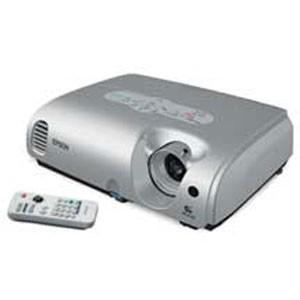 PowerLite S3 Projector