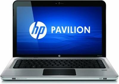 Pavilion DV6-3030US 15.6 inchEntertainment Notebook PC