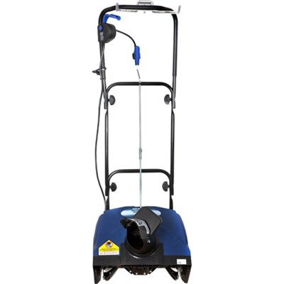 SJ620 Ultra 18-Inch 13.5-Amp Electric Snow Thrower (Certified Refurbished)