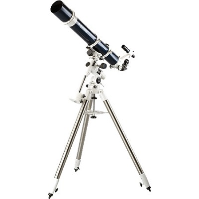 Omni XLT 102 ED 4.0`/102mm Refractor Telescope Kit