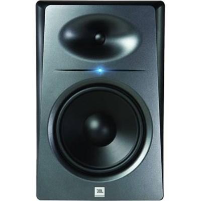 LSR2328P Bi-Amplified Studio Monitor - OPEN BOX