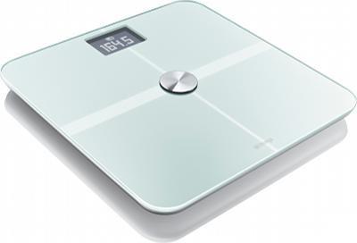 Wifi Body Scale (White)