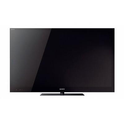 BRAVIA KDL55HX820 55-Inch Motion Flow 480 XR, 1080p 3D Wifi LED , Black
