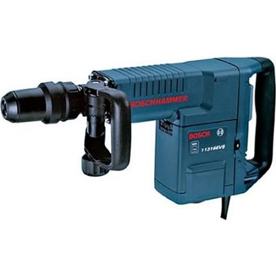 SDS-max Electronic VS Demolition Hammer