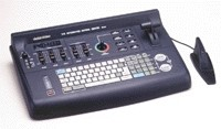 SE 200 Pro All In One Titler/Editor