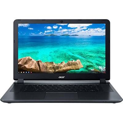 Acer Chromebook 15 CB3-532-C42P