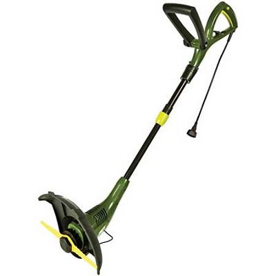 SB601E SharperBlade Electric Stringless Trimmer/Edger - Refurbished