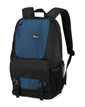 Fastpack 200 (Arctic Blue)