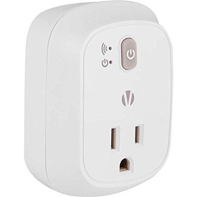 Wi-Fi Home Automation Smartplug HA-1002