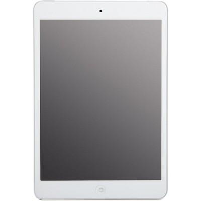 iPad Mini with Wi-Fi 16GB + Verizon 4G, White