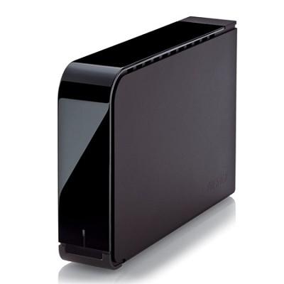 DriveStation Axis 2.0TB External USB 2.0 Hard Drive