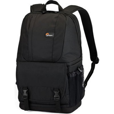 Fastpack 200 (Black)