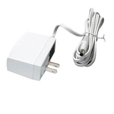 5V Wall Charger in White - CPSP-0009