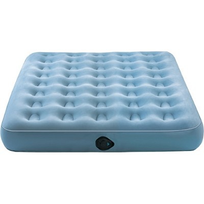 Guest Choice Inflatable Twin Bed