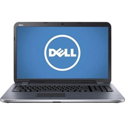 Inspiron 17 17.3-inch HD Laptop Intel Core i7-3537U - i17RM-13194sLV