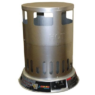 Dura Heat Propane Convection Heater - LPC80