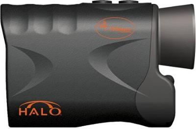 Halo 400 Yard Laser Rangefinder