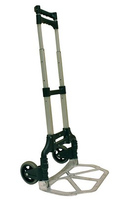 Collapsible Handtruck