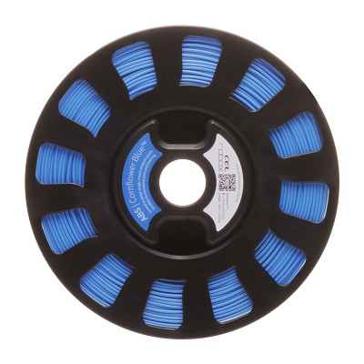 ABS Filament - Cornflower Blue