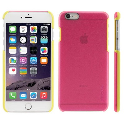 Incase Snap Case Iphone