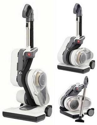 Z U9125-900 Vacuum