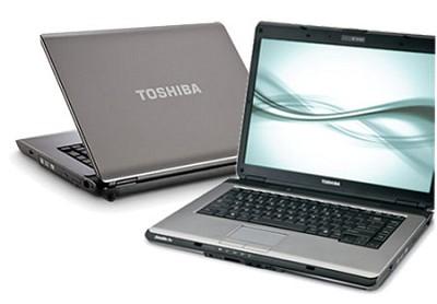 Satellite Pro L300-EZ1005V  15.4` Notebook PC (PSLB1U-02G01F)