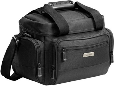 SC-A1000 Pro Video Bag