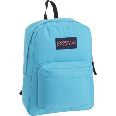 Superbreak Backpack - Mammoth Blue (T501)