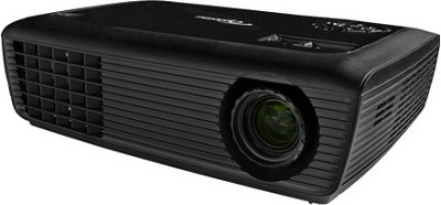 PRO250X MultiMedia Projector