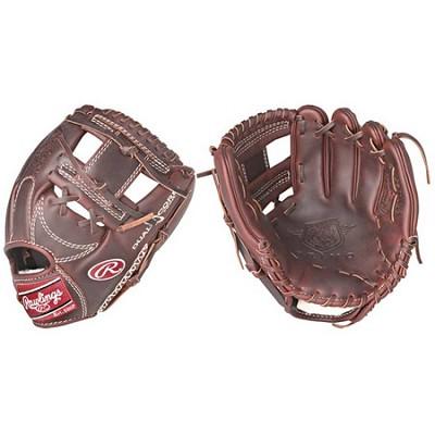 Primo 11.25 inch Baseball Glove