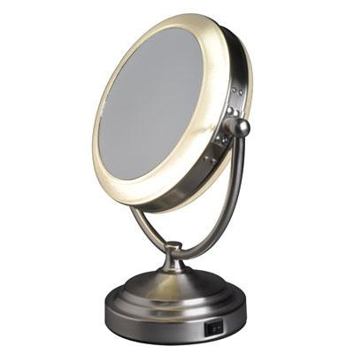 Daylight Cosmetic Mirror 8xMag