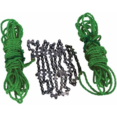 Premium Tree Saws High Limb Chain Saw With Rope 110103
