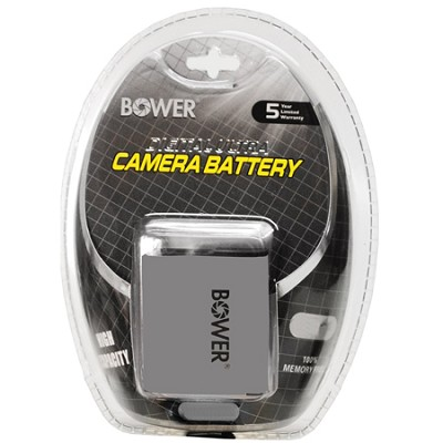 Replacement Battery Pack LP-E8 For EOS Rebel T2i & T3i ,T4i & T5i
