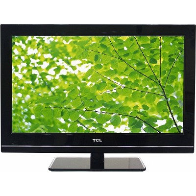 L40FHDM12 40` 1080p 60Hz LCD HDTV