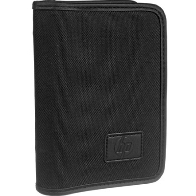 WD Portable Hard Drive Executive Carrying Case