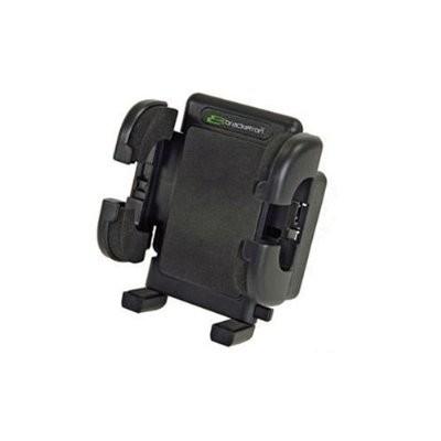 PHV202BL Grip-iT GPS & Mobile Device Adjustable Holder