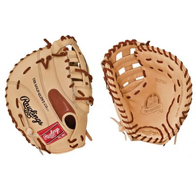 Pro Preferred MarkTeixeira First Base Glove 12.25` (Right Hand Throw)