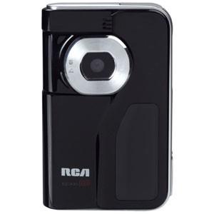 EZ300HD Small Wonder HD Digital Camcorder