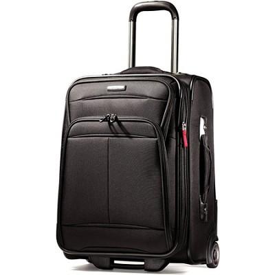 DKX 2.0 21` Upright Bag (Black)