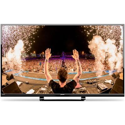 LC-32LE551U - 32-inch Aquos HD 1080p 60Hz LED TV