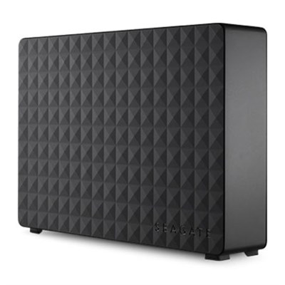 3TB USB 3.0 Desktop External Hard Drive