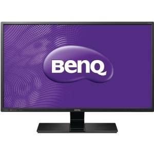 EW2740L 27-Inch Screen LED-Lit Monitor - Manufacturer Refurbished