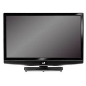 LT-47X579 - 47` High Definition 1080p LCD TV