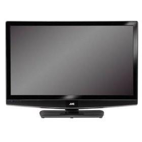 LT-47X579 - 47` High Definition 1080p LCD TV