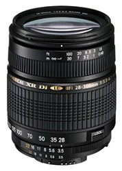 28-300mm F/3.5-6.3 AF XR Di LD For Pentax, With 6-Year USA Warranty