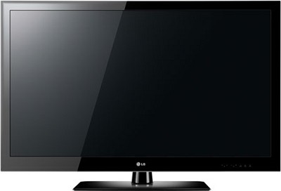 22LE5300 - 22 inch 1080P High Definition LED LCD TV OPEN BOX