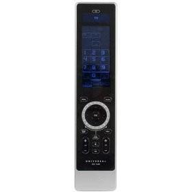 SRU9600 Remote control