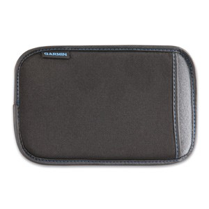 Universal 5` Soft Carrying Case