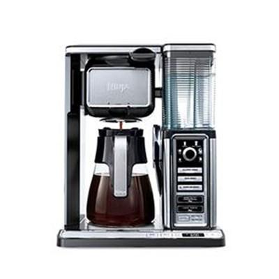 Coffee Bar Glass Carafe System - CF091