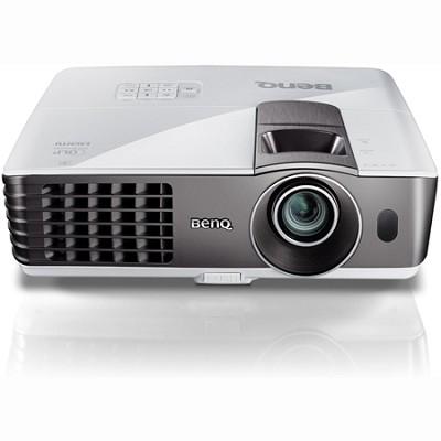 MX720 3500 Lumen XGA SmartEco 3D DLP Projector